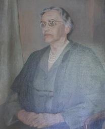 Kathleen Major