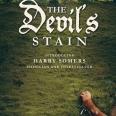 The Devil's Stain by Pamela Gordon Hoad