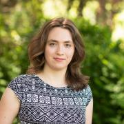 Dr Joanna Raisbeck wins the Klaus Heyne-Preis